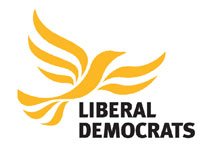 Birmingham Liberal Democrats support or campaign to place Bleed Control kits in publicly acessible places
